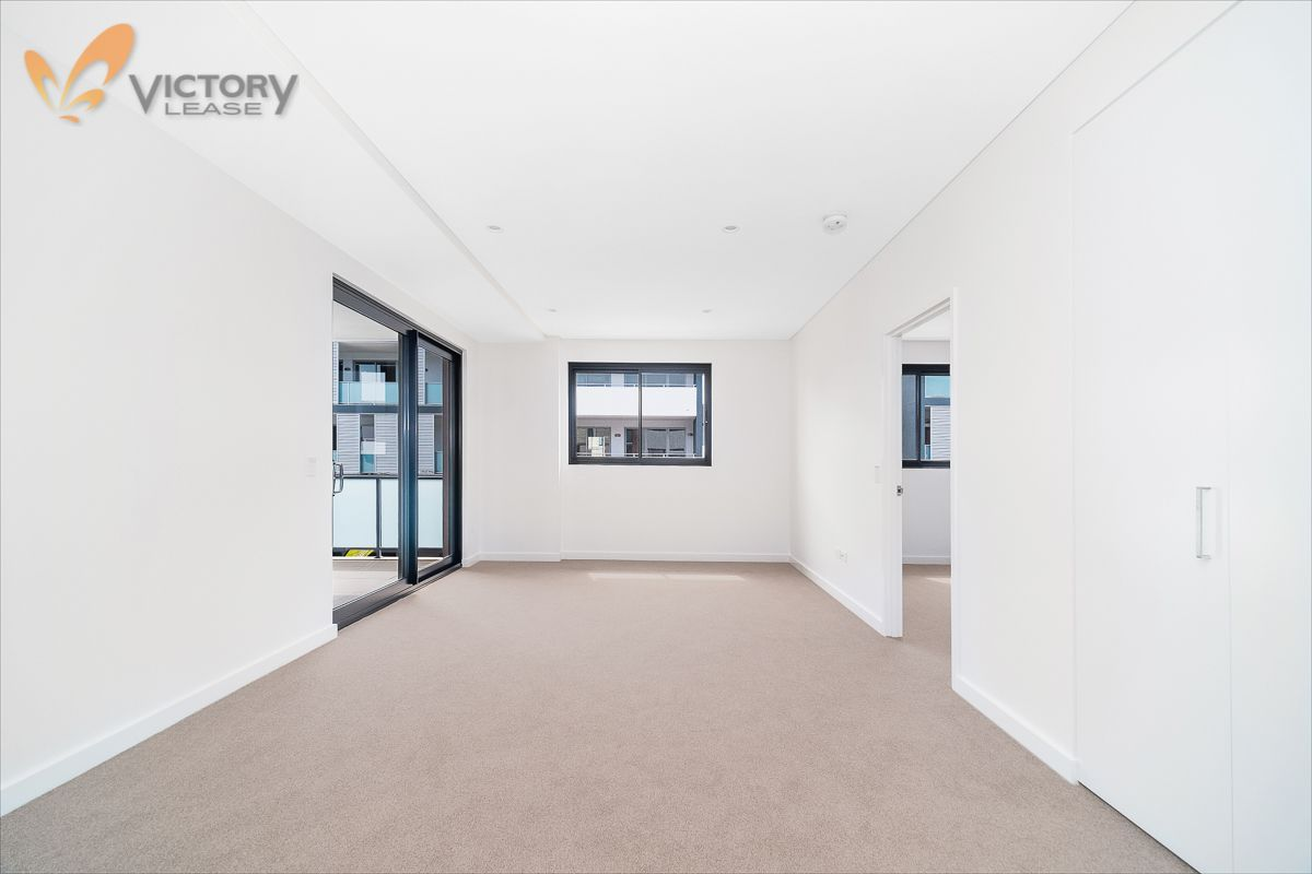 D228/5 Adonis Avenue, Rouse Hill NSW 2155, Image 1