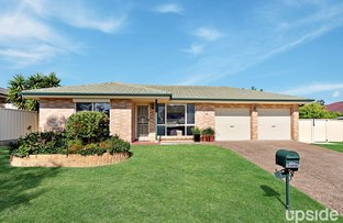 Picture of 16 Karong Avenue, Maryland NSW 2287