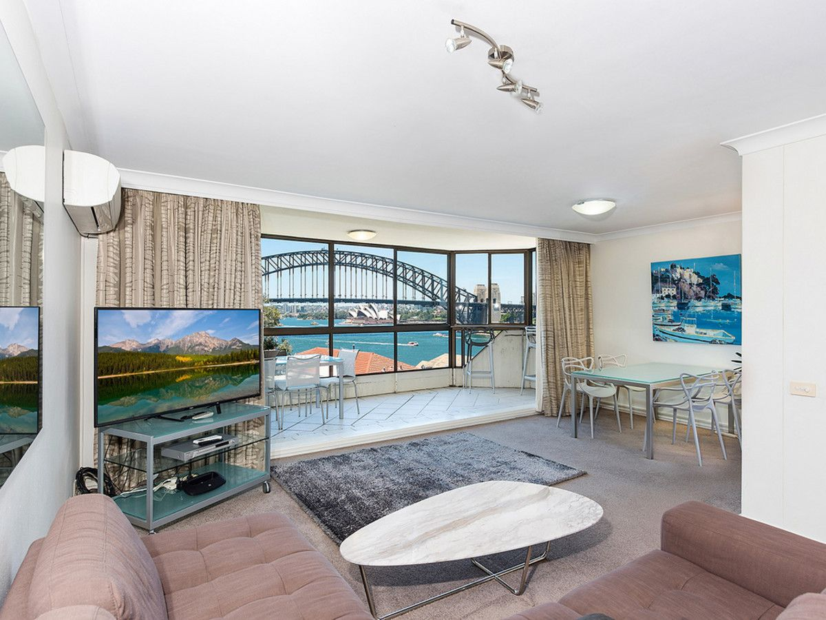 8-10 East Crescent Street, Mcmahons Point NSW 2060, Image 1