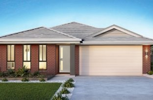 Picture of Lot 1 Aberglasslyn Road, Rutherford NSW 2320