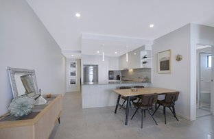 Picture of 18/26 High Street, Lutwyche QLD 4030