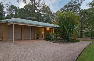 Picture of 28 Viewland Drive, Narangba QLD 4504