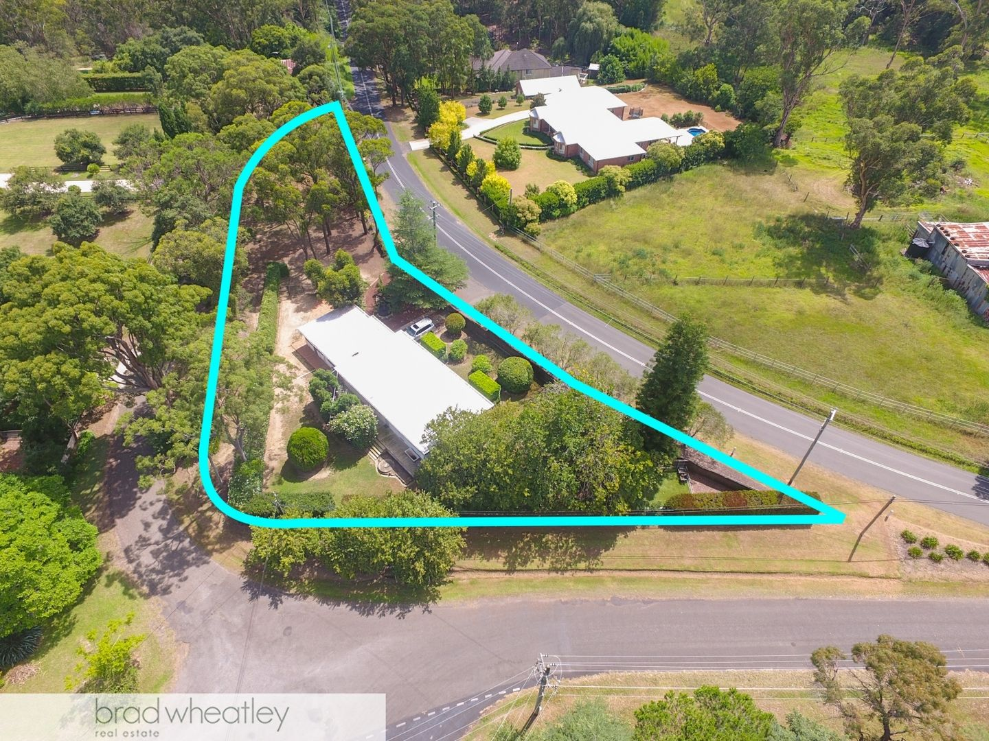 19 Cranstons Road, Middle Dural NSW 2158, Image 0