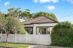 Picture of 31A Hall Street, Merewether NSW 2291
