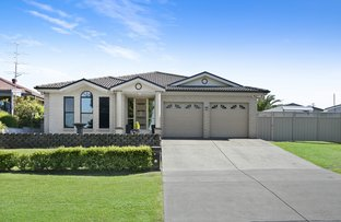 Picture of 41 Neath Street, Pelaw Main NSW 2327
