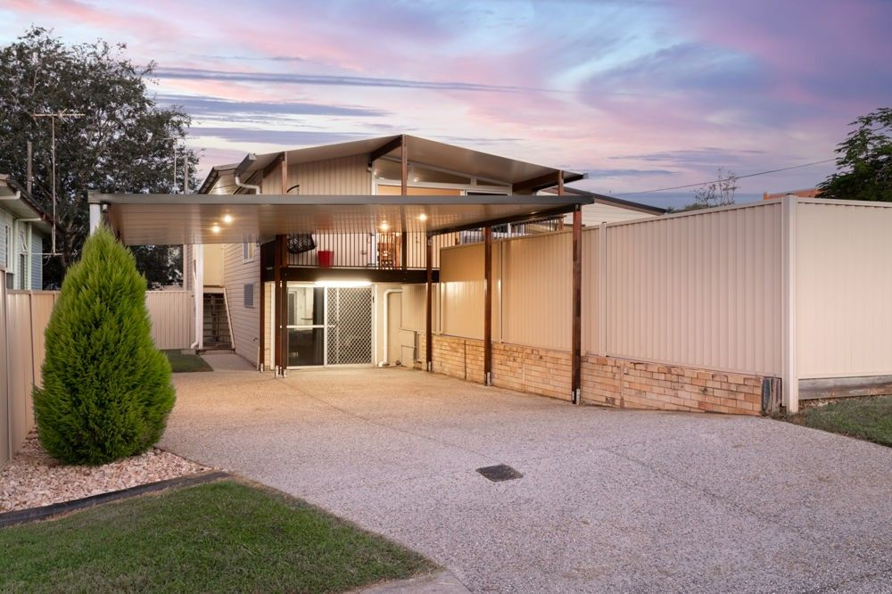 43 Ainsdale Street, Chermside West QLD 4032, Image 0