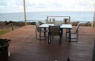 Picture of 40 Elizabeth Street, Flying Fish Point QLD 4860