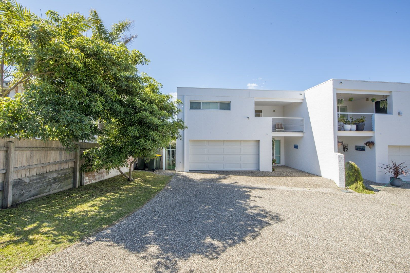 2/180 PACIFIC WAY, Tura Beach NSW 2548, Image 0