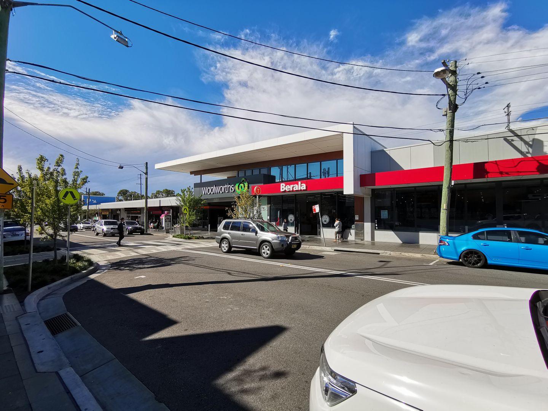 8/130 Woodburn Rd, Berala NSW 2141, Image 1