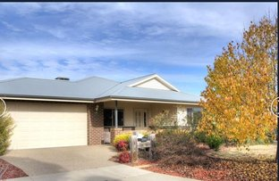 Picture of 5 Adoni Green, Yarrawonga VIC 3730