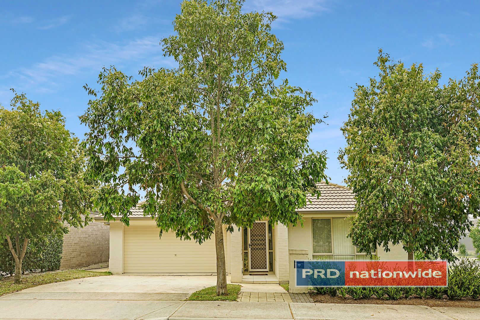 18 Sandstock  Crescent, Jordan Springs NSW 2747, Image 0
