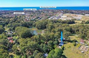 Picture of 111B Woolgoolga Creek Road, Woolgoolga NSW 2456
