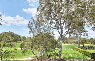 36/5 Bronberg Court, Southport QLD 4215