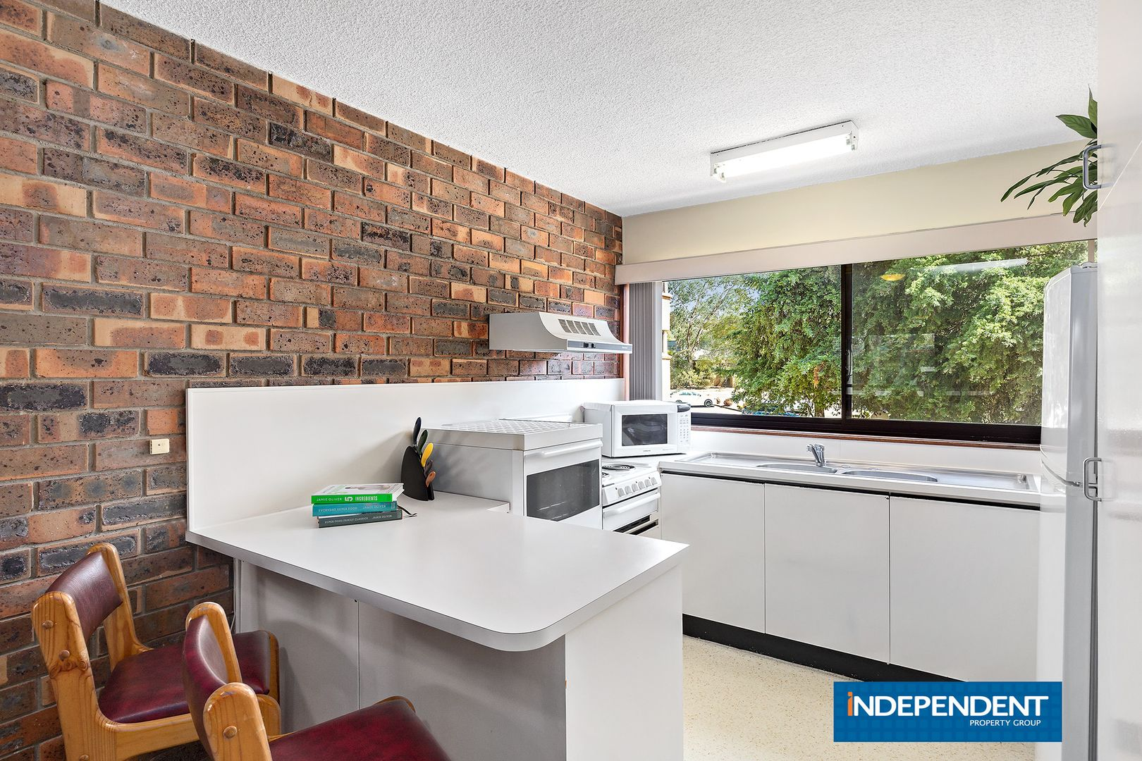 27/7 Medley Street, Chifley ACT 2606, Image 2