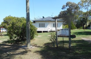 Picture of 3 Wondai rd, Proston QLD 4613