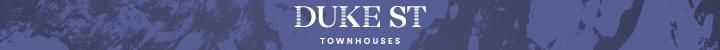 Branding for Duke St