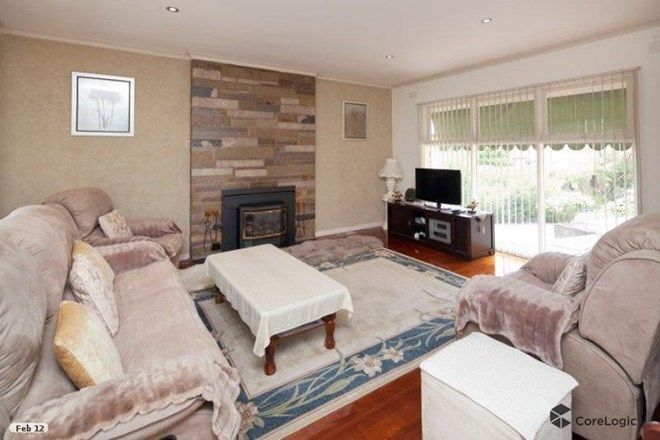 Picture of 18 Grace Avenue, DANDENONG VIC 3175