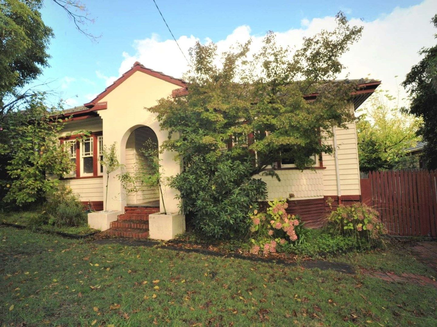 46 Fairview Avenue, Camberwell VIC 3124, Image 0
