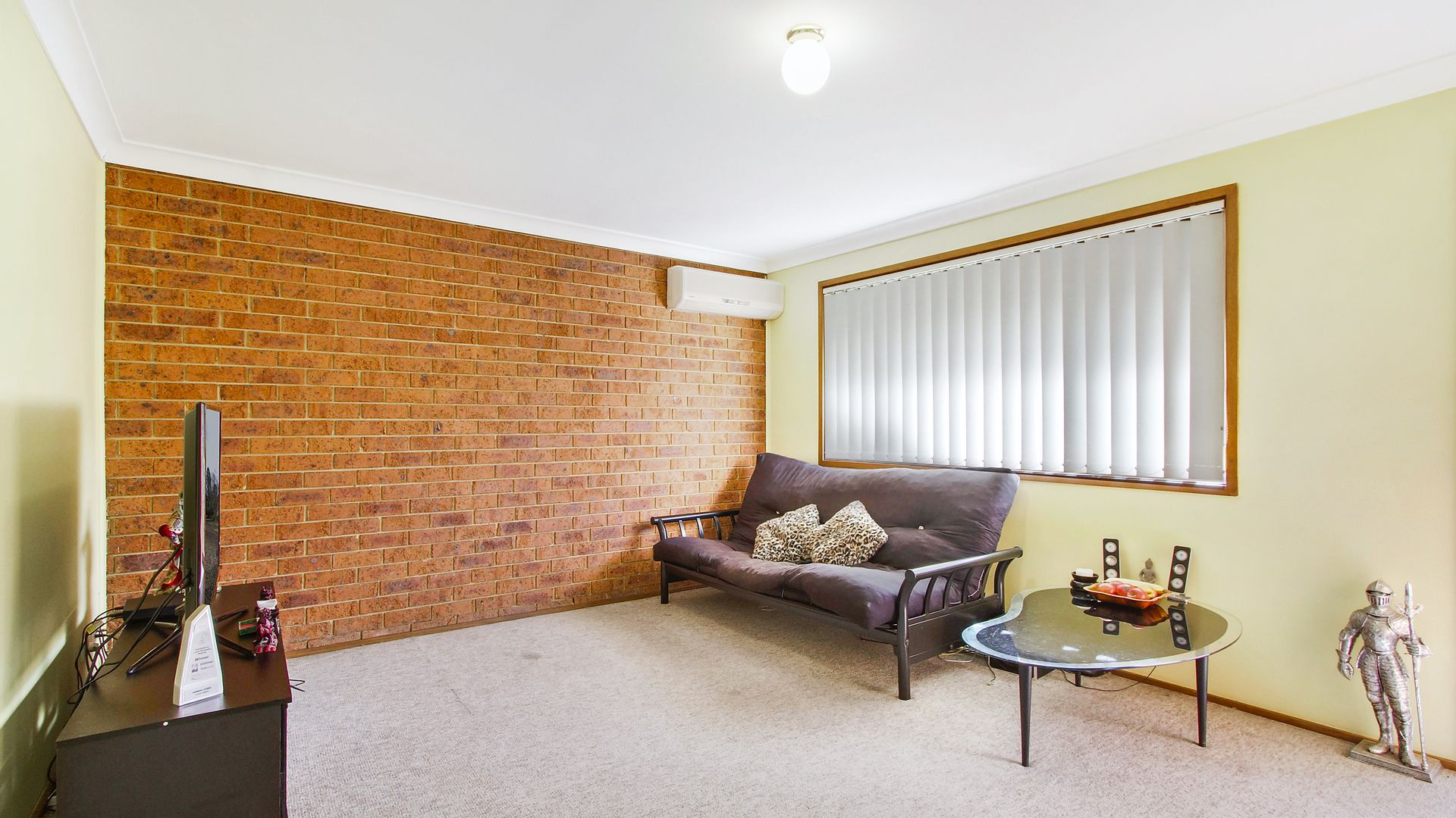 1/36 Grose Vale Road, North Richmond NSW 2754, Image 2