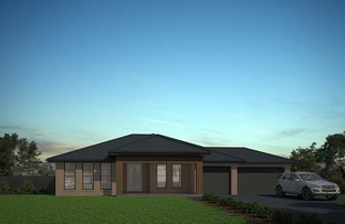 Picture of Lot 105 Eden Circuit, Pitt Town NSW 2756