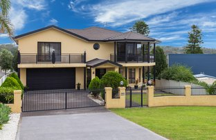 Picture of 43 Karoo Crescent, Malua Bay NSW 2536