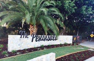The Peninsula, Hope Island QLD 4212