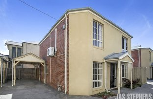 Picture of 2/60 Kororoit Creek Road, Williamstown VIC 3016