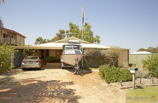 Picture of 22 Banksia Terrace, South Yunderup WA 6208
