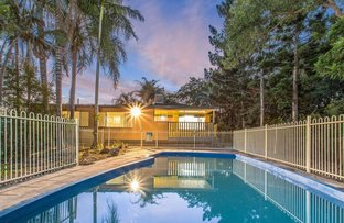 Picture of 11 Waterview Crescent, Caboolture QLD 4510