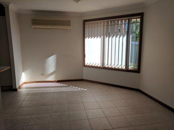 5/14 Treelands Avenue, Ingleburn NSW 2565, Image 2