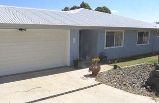 Picture of 45-53 Stephens Pl, Kooralbyn QLD 4285