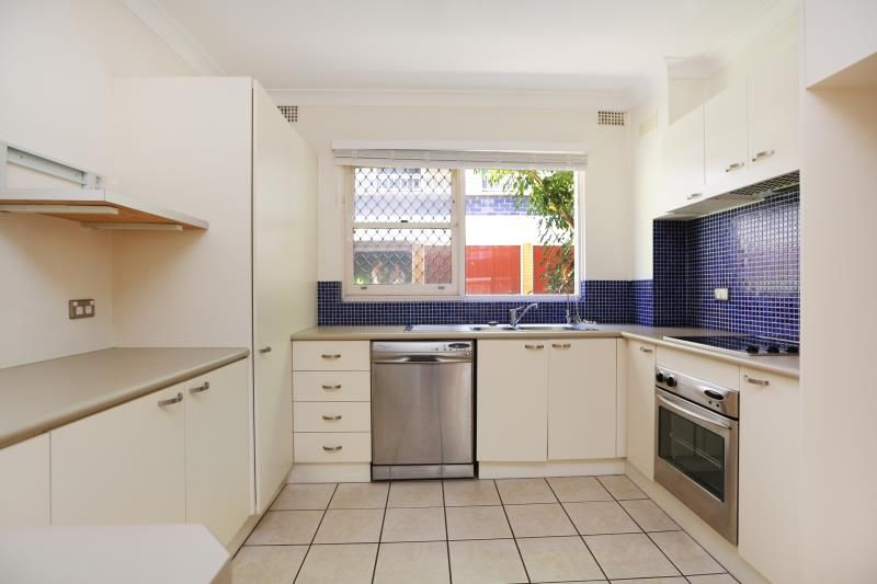 5/103 Pacific Parade, Dee Why NSW 2099, Image 2