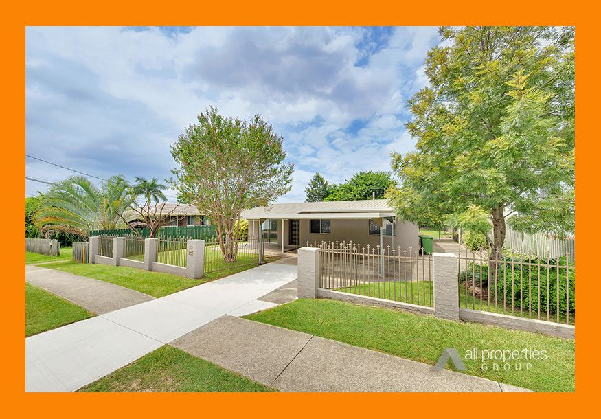 22 Errol Street, Loganlea QLD 4131, Image 0