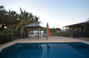 Picture of 16 Pacific Esplanade, Slade Point QLD 4740