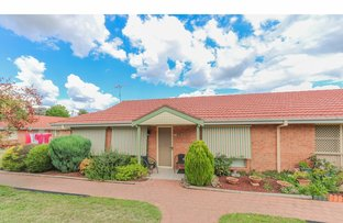 Picture of 6/29A View Street, Kelso NSW 2795