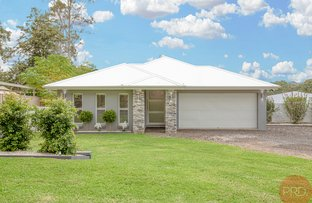 Picture of 57 Wyndham Street, Greta NSW 2334