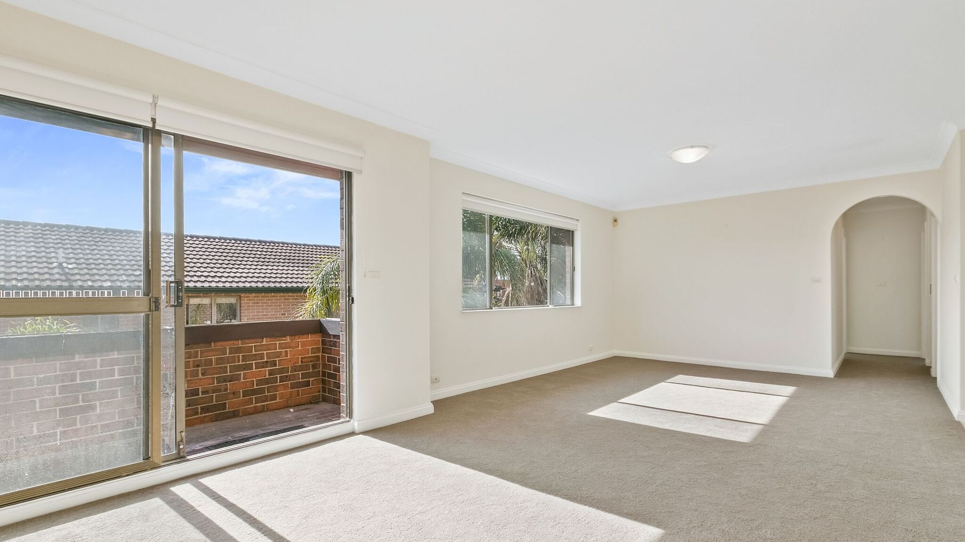 3/334 Arden St, Coogee NSW 2034, Image 1