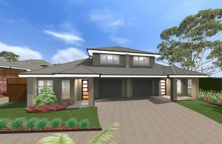Picture of 6/41-45 Cascade Street, Wentworth Falls NSW 2782