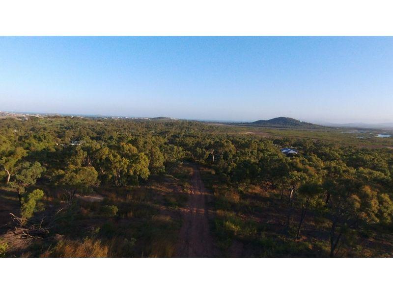 24 Emu Park Road, Emu Park QLD 4710, Image 0