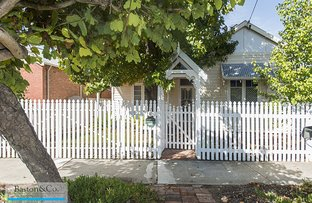 Picture of 78 Armagh Street, Victoria Park WA 6100