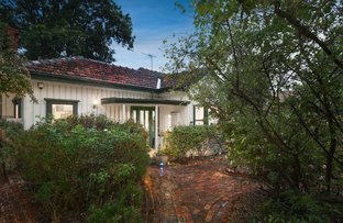 Picture of 36 Ashted Road, Box Hill VIC 3128