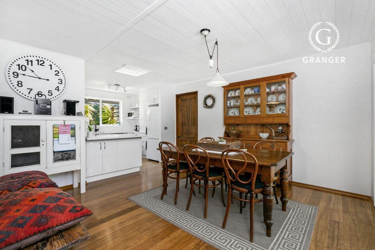 30 Yarrabin Drive, Mount Martha VIC 3934, Image 2
