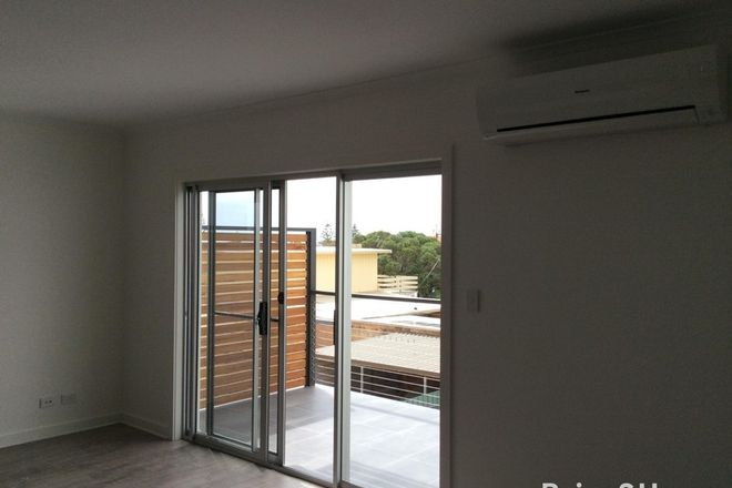 Picture of 6/2 Martin Place, CHRISTIES BEACH SA 5165