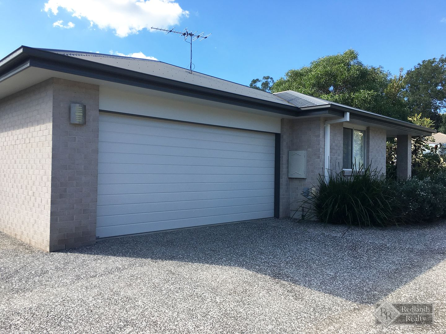 1/29 Riley Peter Place, Cleveland QLD 4163, Image 1