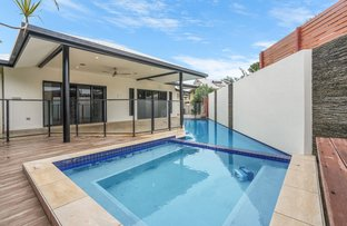Picture of 3 Gulida Street, Lyons NT 0810