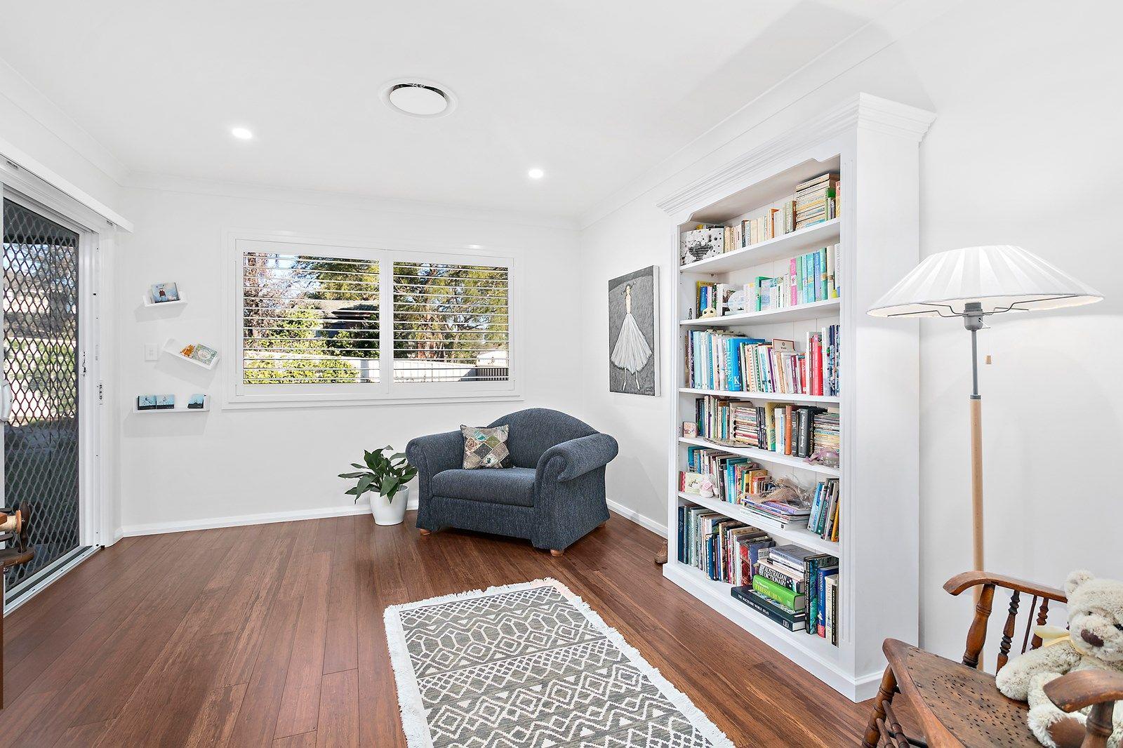 55 Fowlers  Road, Koonawarra NSW 2530, Image 2