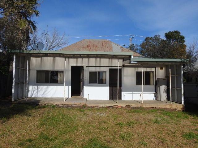 133 Albury, Harden NSW 2587, Image 1
