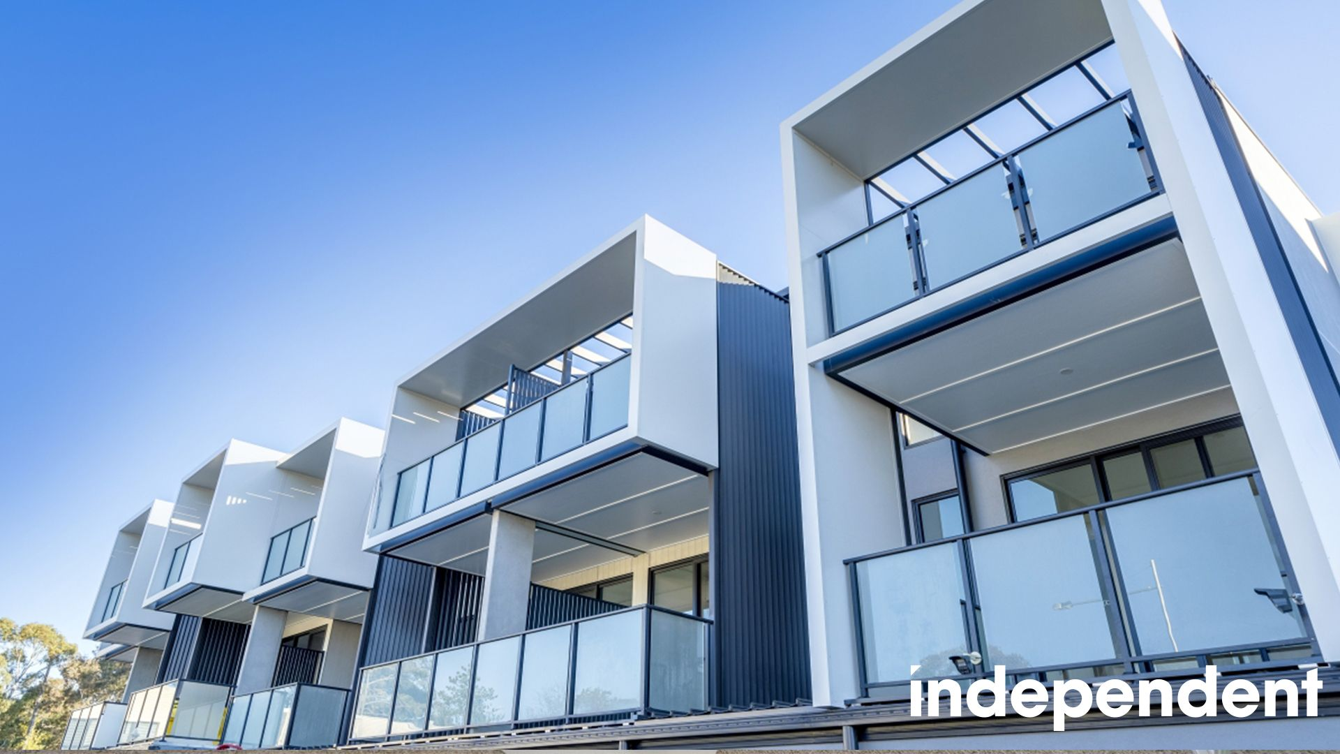 128 Easty Street,, Woden ACT 2606, Image 0