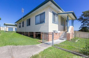 Picture of 132 Macleay  Street, Frederickton NSW 2440