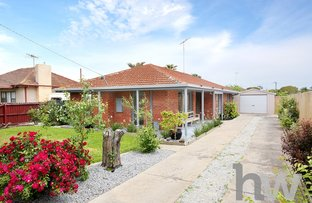 Picture of 160 Wilsons Road, Whittington VIC 3219
